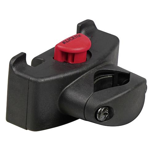 Flit Klickfix handlebar adapter